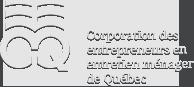 Corporation des Entrepreneurs en Entretien Ménager de Québec