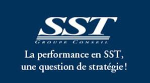 SST Groupe Conseil - La performance en SST, une question de stratégie